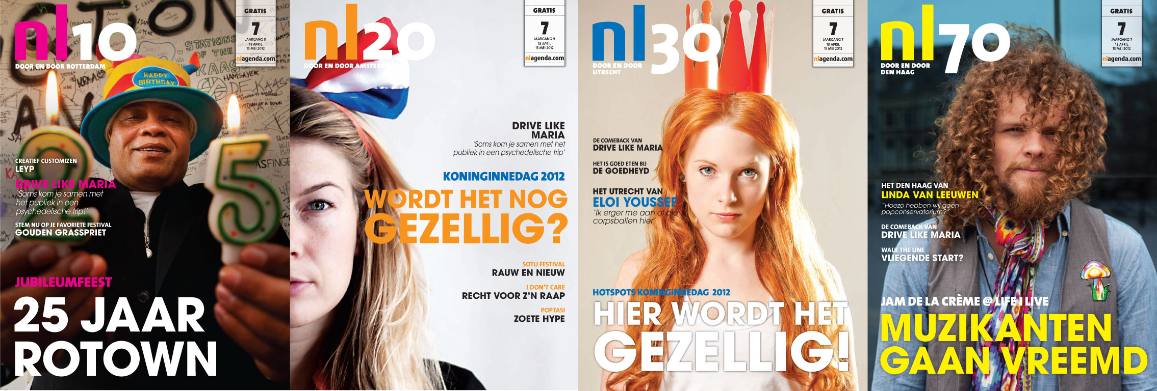 NL-covers-koninginnedag-2012