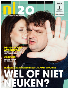 NL20-cover