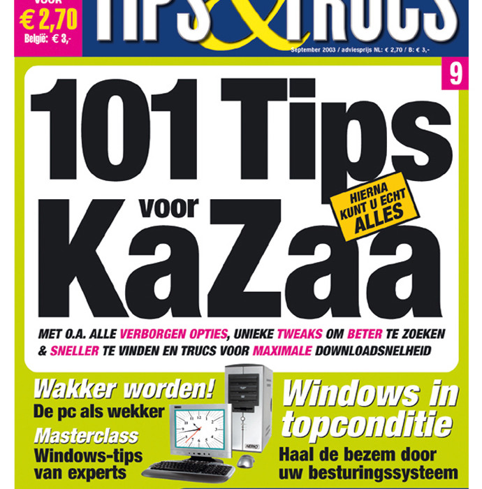 T&T-cover-2003
