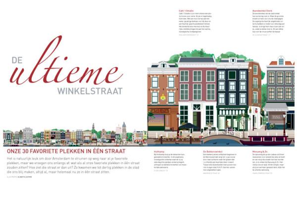 Ultieme-Winkelstraat-NAP