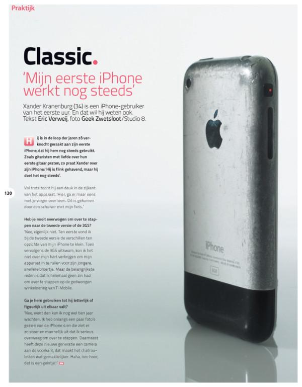 iPhone-Xander